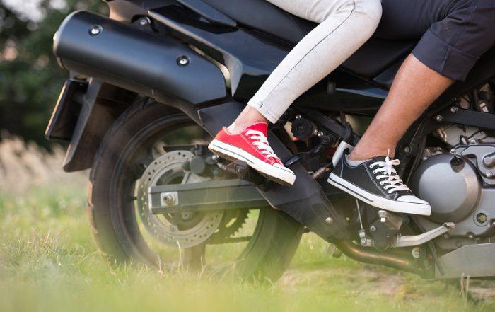 ¿Pagas mucho por el seguro de tu moto?: Las claves para escoger el mejor seguro