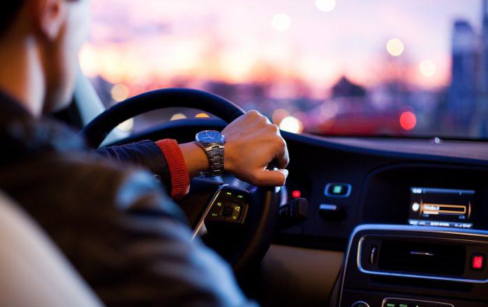que te puede pasar si conduces sin seguro