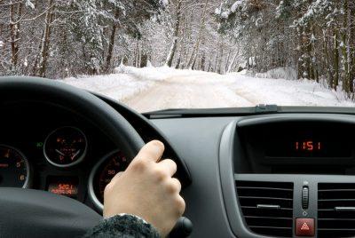 normativa de invierno y aviso