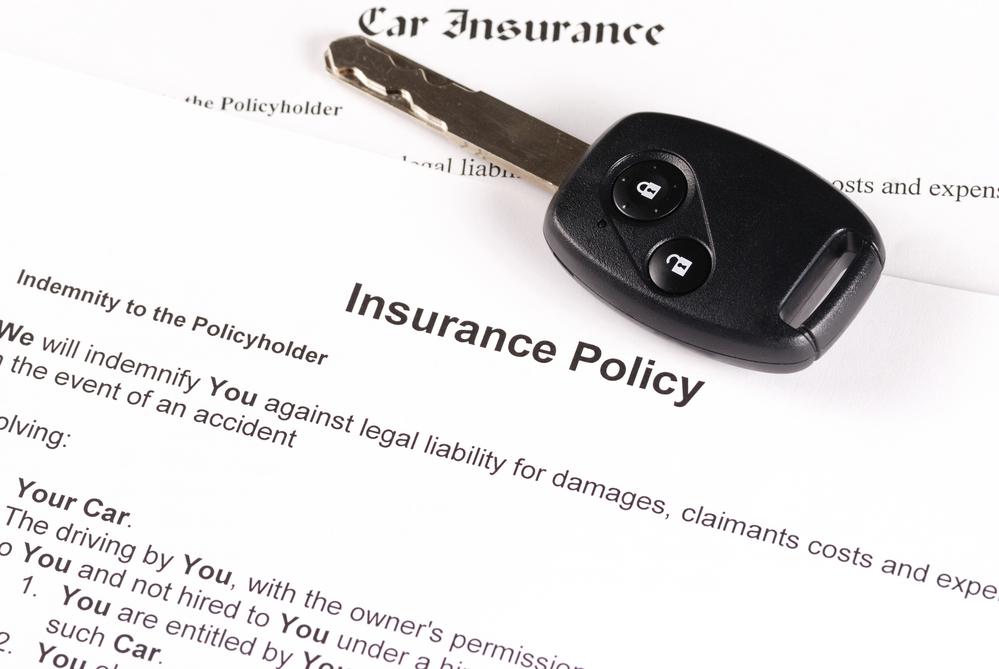 ¿Qué saber para contratar un seguro para el coche?