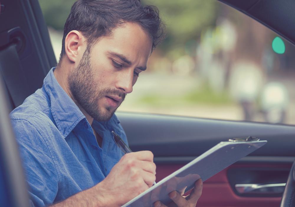 ¿Qué es la rehabilitación de vehículos?