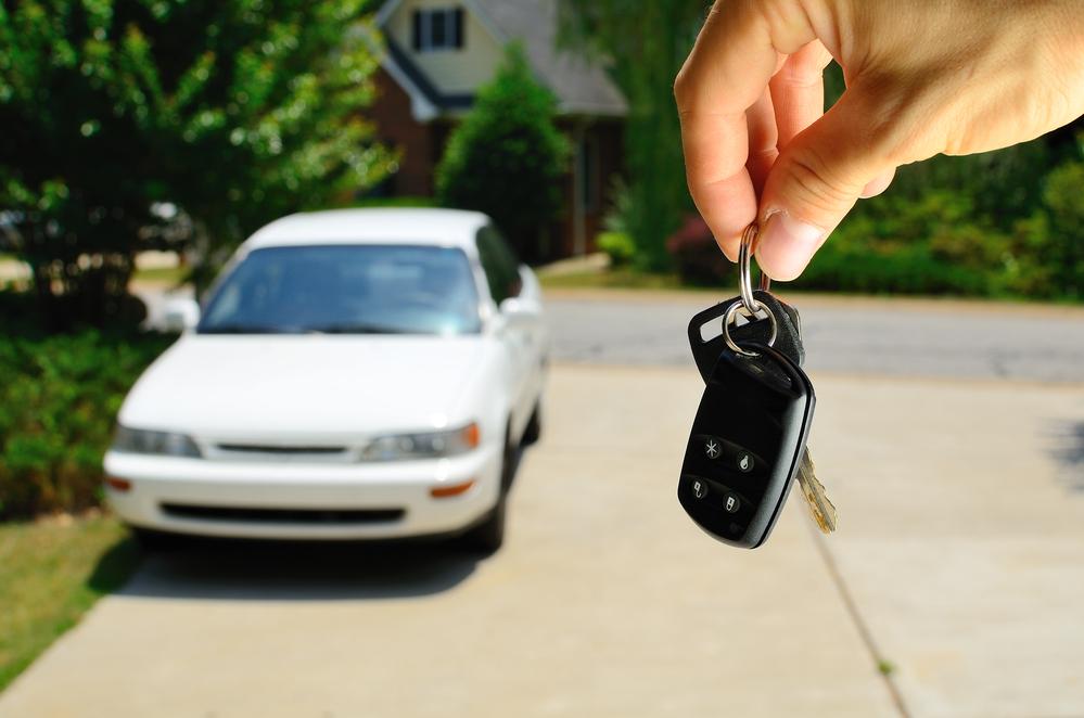 ¿Qué es el ITP hablando de vehículos?
